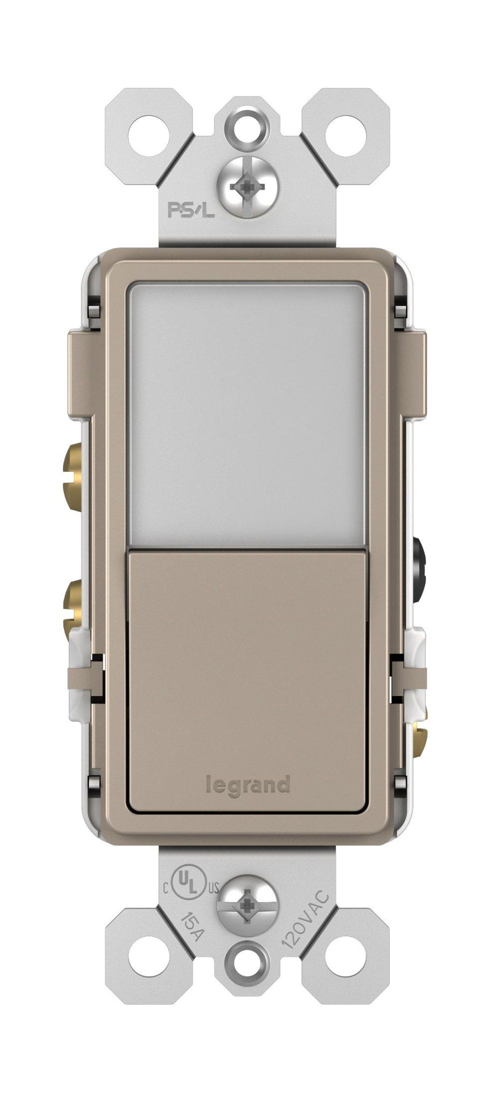 medium resolution of night light single pole 3 way switch