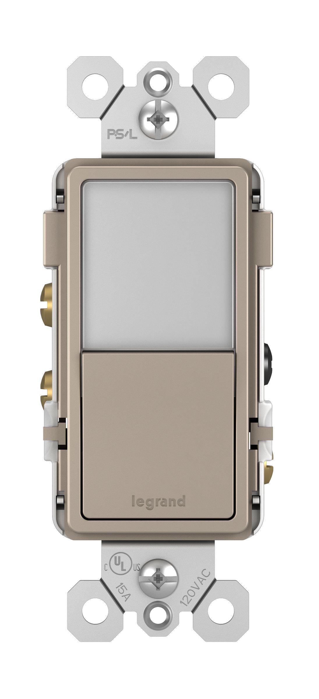hight resolution of night light single pole 3 way switch