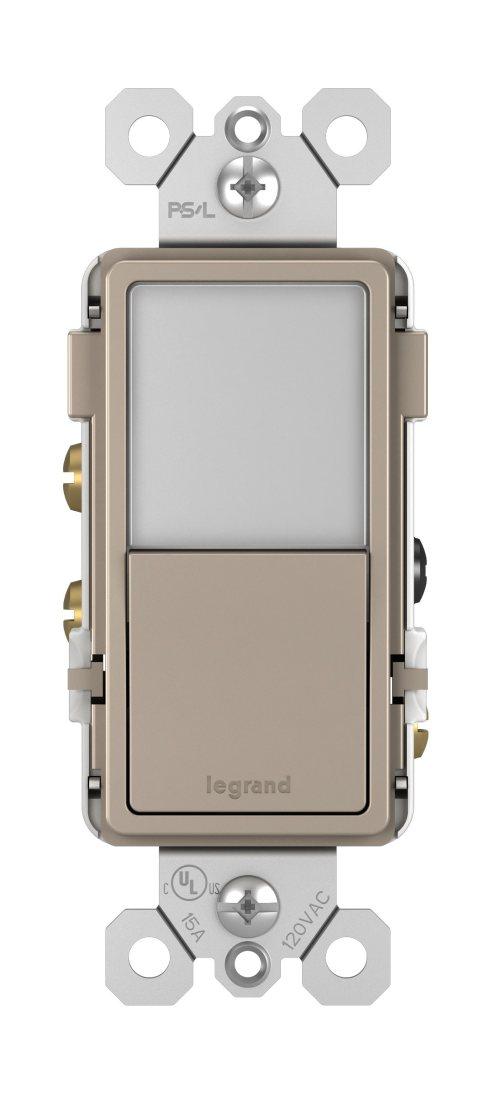 small resolution of night light single pole 3 way switch