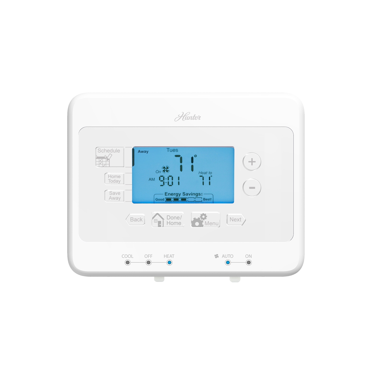 medium resolution of 44378 2 1410336795 universal 7 day programmable thermostat 44378 hunter 44378 wiring diagram