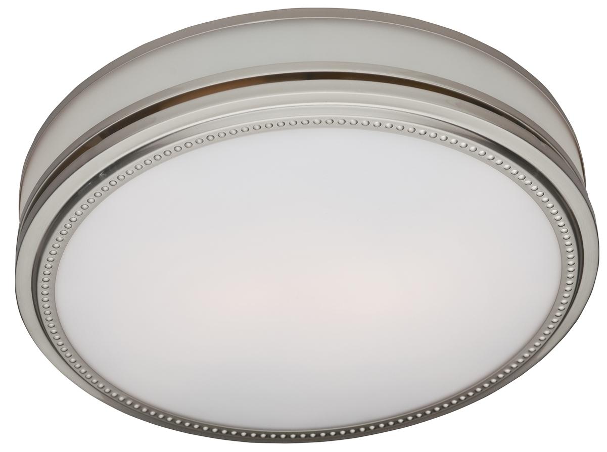 riazzi decorative bathroom exhaust fan