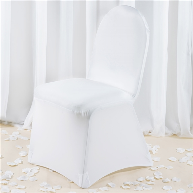 cover chairs wholesale christmas table chair covers white spandex wedding razatrade