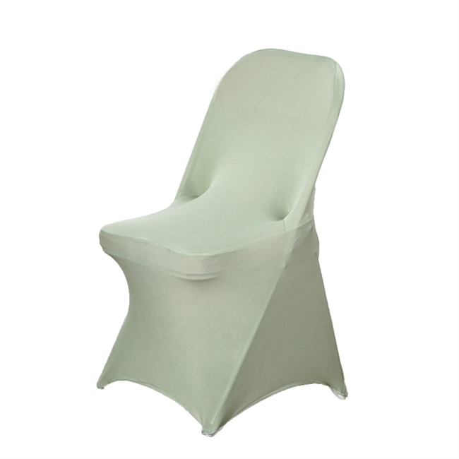 chair covers for you cracker barrel rocking chairs coupon spandex reseda folding razatrade