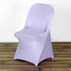 Folding Chair Covers In Bulk Best Bean Bag For Boats Buy Spandex Cover | Wholesale