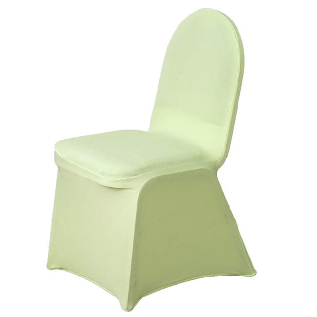 disposable folding chair covers bulk adjustable height chairs architecture home design spandex cover tea green price razatrade rh com