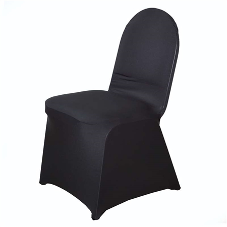 chair covers for you living room chaise lounge chairs spandex cover black bulk price razatrade