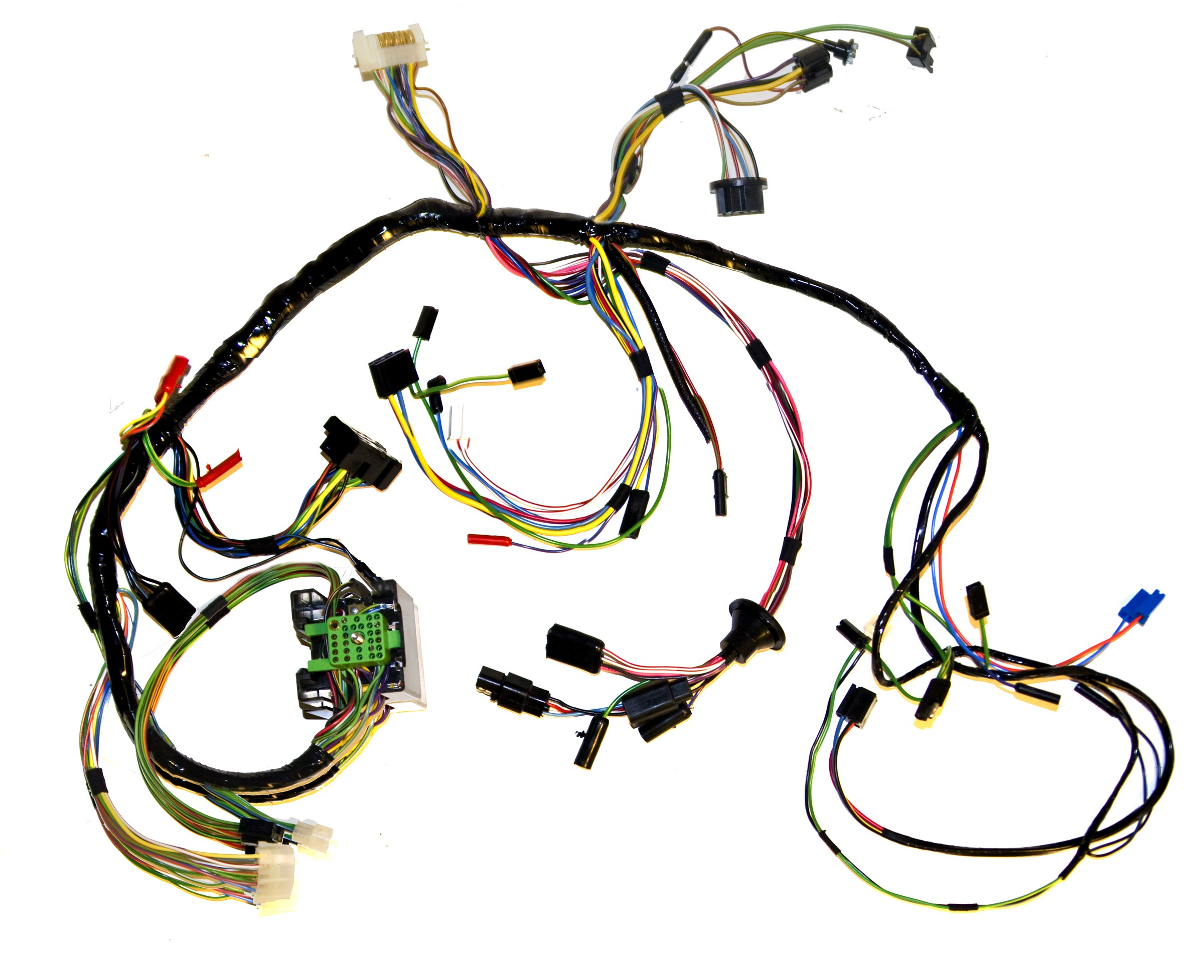 medium resolution of kentucky mustang automotive