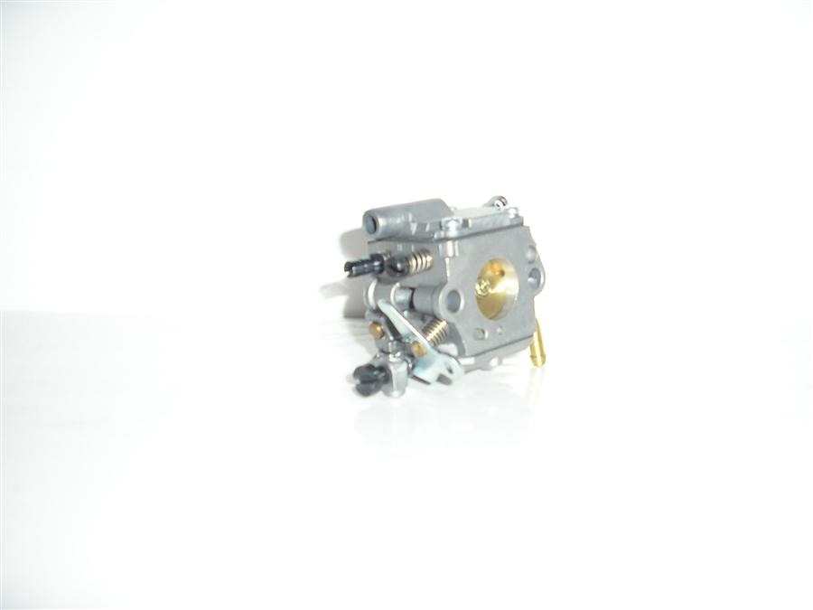 john deere saber wiring diagram 2002 mitsubishi lancer alternator stihl oem parts diagram, stihl, get free image about
