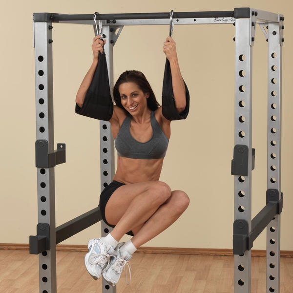body solid pro power rack gpr378 15 just arrived
