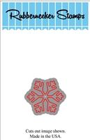 Rubbernecker Stamps Blog 5100-04D-1