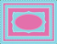 Rubbernecker Stamps Blog 5132D-1