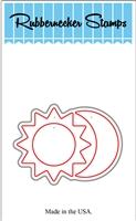 Rubbernecker Stamps Blog 5147-07D-1