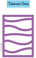 Rubbernecker Stamps Blog 5148-05D-1