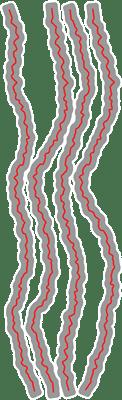 Rubbernecker Stamps Blog 5173-02D-2T