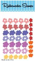 Rubbernecker Stamps Blog 5210-05D-1