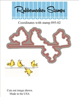 Rubbernecker Blog 895-02D-1