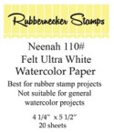 Rubbernecker Stamps Blog WCP-1