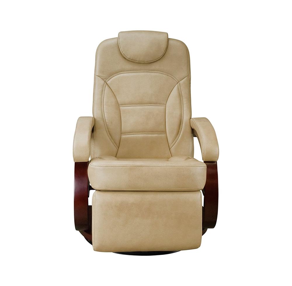 euro recliner chair pink garden chairs thomas payne xl latte