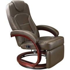 Euro Recliner Chair Big Lots Patio Chairs Thomas Payne 426798 Xl Brookwood Chestnut 03 2186 2 Jpg 1513580654