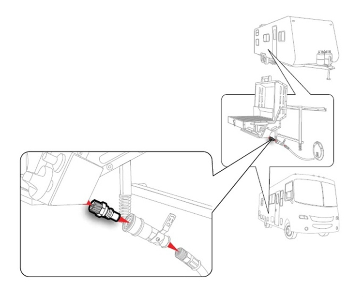 Lexus Rear Defroster Wiring Diagram Lexus Engine Diagram