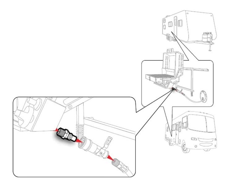Lexus Rear Defroster Wiring Diagram Lexus Engine Diagram