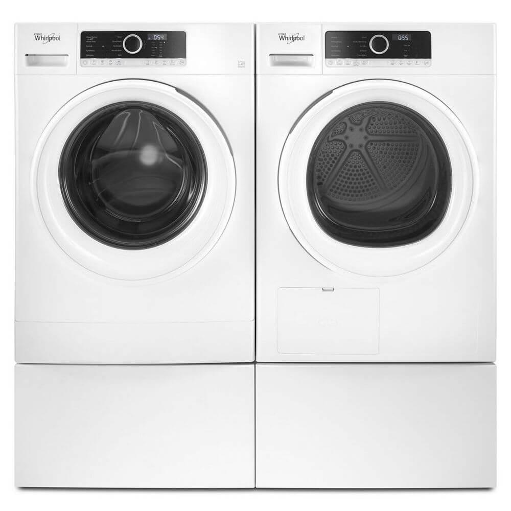 whirlpool washing machine wiring [ 1000 x 1000 Pixel ]