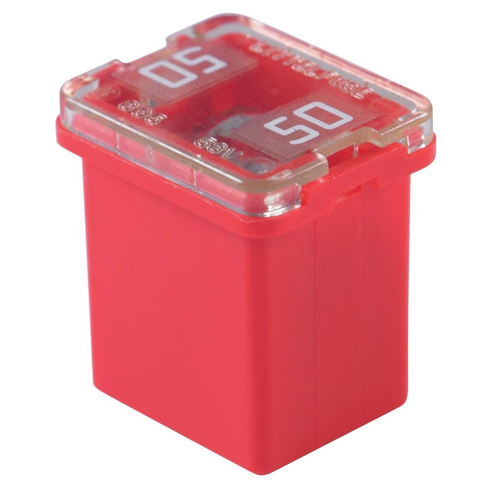 medium resolution of rv 50 amp fuse box