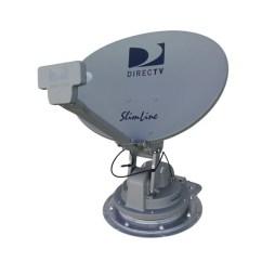 Direct Tv Human Eye Socket Diagram Winegard Sk Swm3 Trav Ler Slimline Rv Antenna