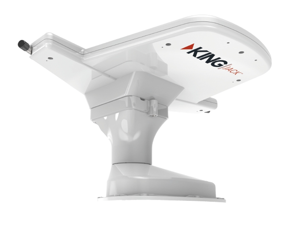 hight resolution of king control jack digital hdtv antenna white