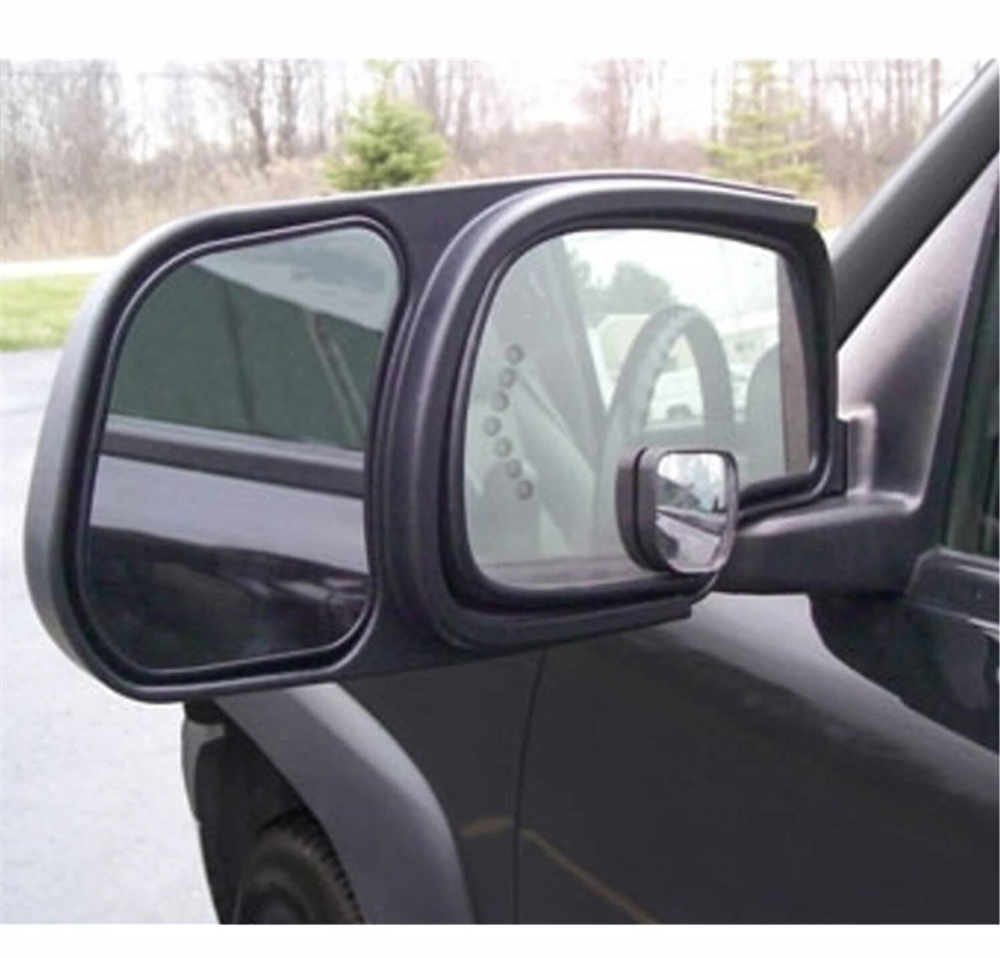 small resolution of 2006 ford f 150 outside mirror wiring diagram