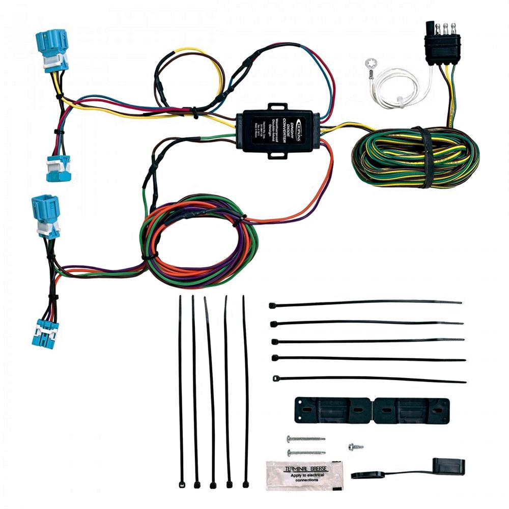 small resolution of hopkin rv plug wiring