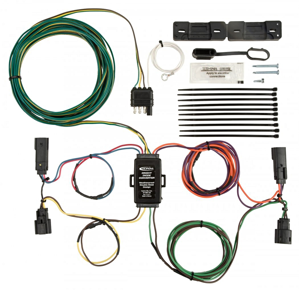 hight resolution of electrical wiring solution