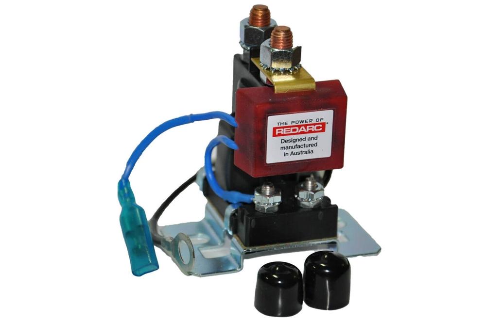 redarc sbi wiring diagram vw golf mk5 speaker sbi12 smart start 12v 100a 72 2914 2 jpg