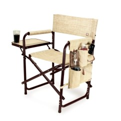 Picnic Time Sports Chair Office Chairs Costco 809 00 550 000 0 Botanica Collection