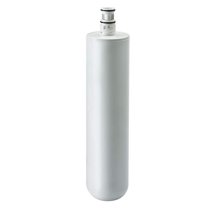 3M B1 Under Sink Filtration Replacement Filter