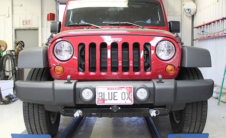 Trailer Plug Wiring Diagram On 2007 Jeep Liberty Trailer Wiring
