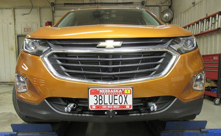 hight resolution of 2013 chevy equinox trailer hitch wiring