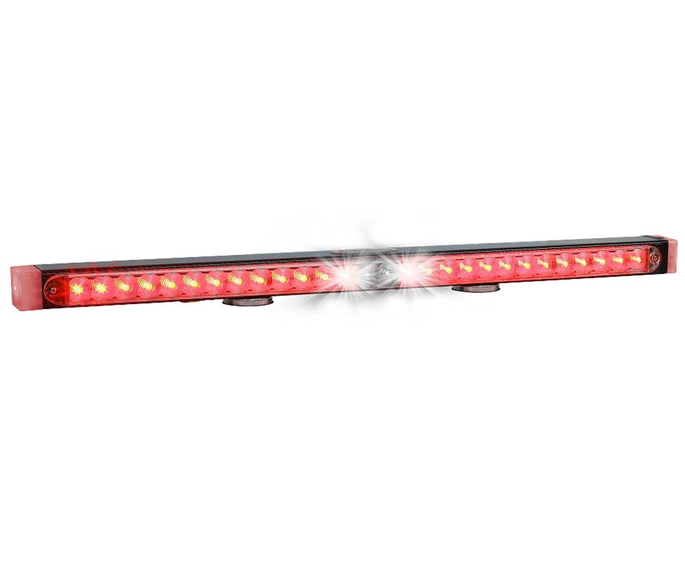 towmate hl38buc 7rvc helios 38 wireless tow light bar w lithium technology [ 1000 x 822 Pixel ]