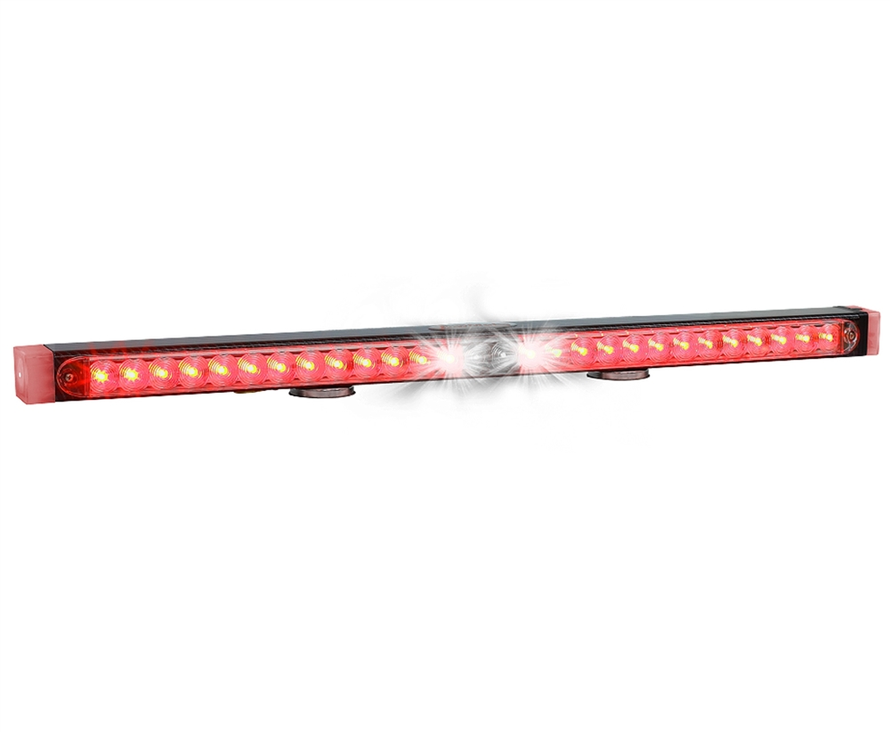 hight resolution of towmate hl38buc 7rvc helios 38 wireless tow light bar w lithium technology