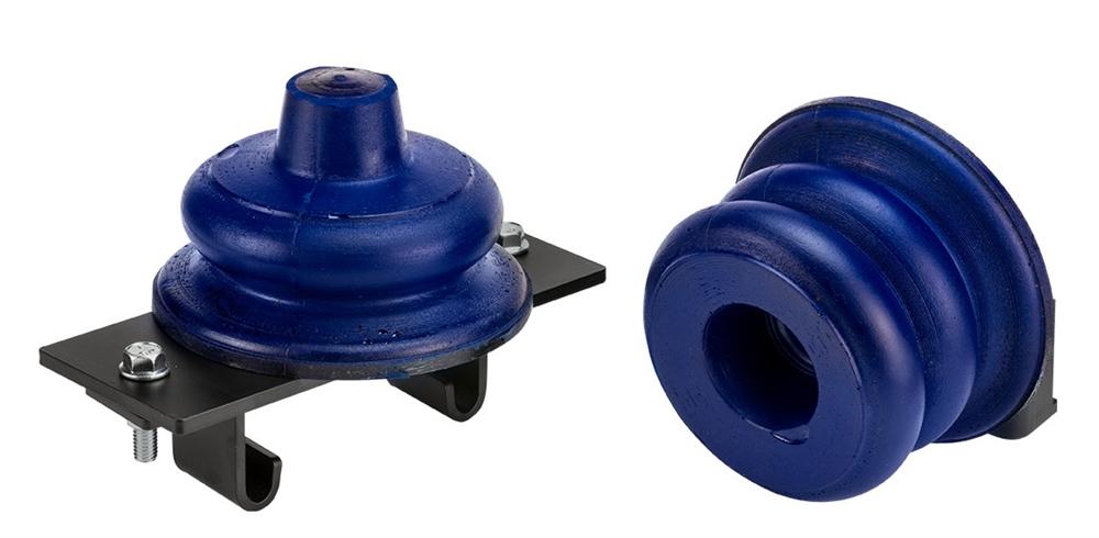medium resolution of supersprings ssf 173 40 2 sumosprings ford f53 helper springs 2 piece front axle
