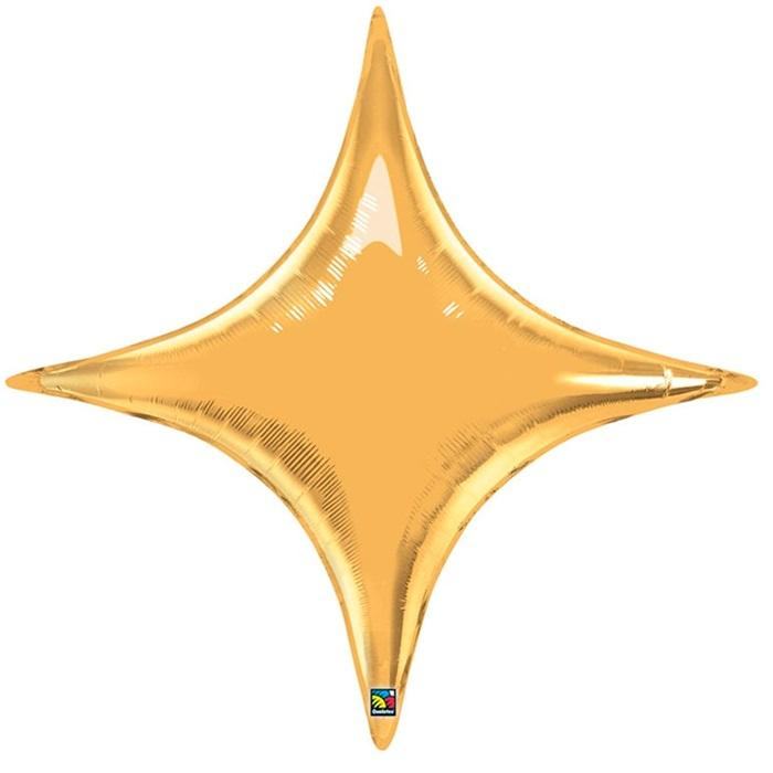 List Of Home Decor Catalogs