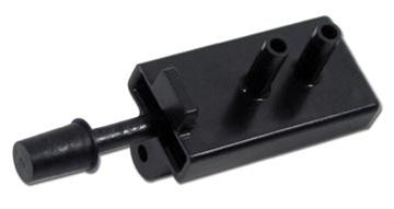 1979 corvette headlight wiring diagram honeywell burglar alarm 1-29526 68-82 vacuum door open switch. underdash
