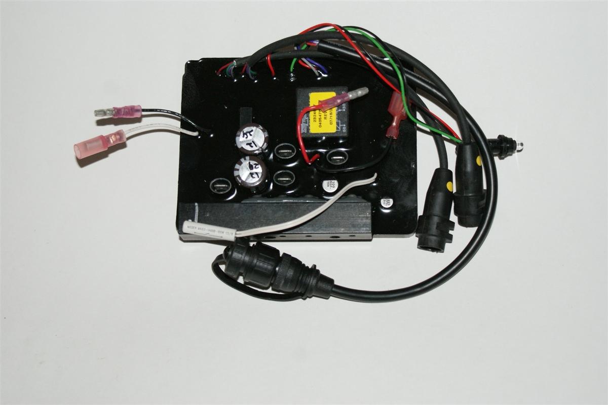 small resolution of minn kota control board rh shop rigmyboat com minn kota parts manual minn kota maxxum parts