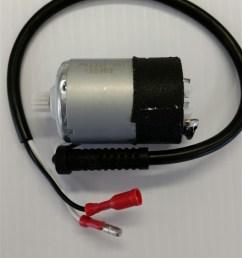 terrova powerdrive v2 transom for sale trolling motors minnkota  [ 675 x 1200 Pixel ]
