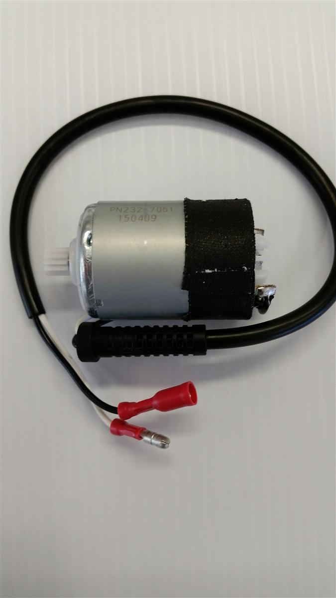 medium resolution of terrova powerdrive v2 transom for sale trolling motors minnkota