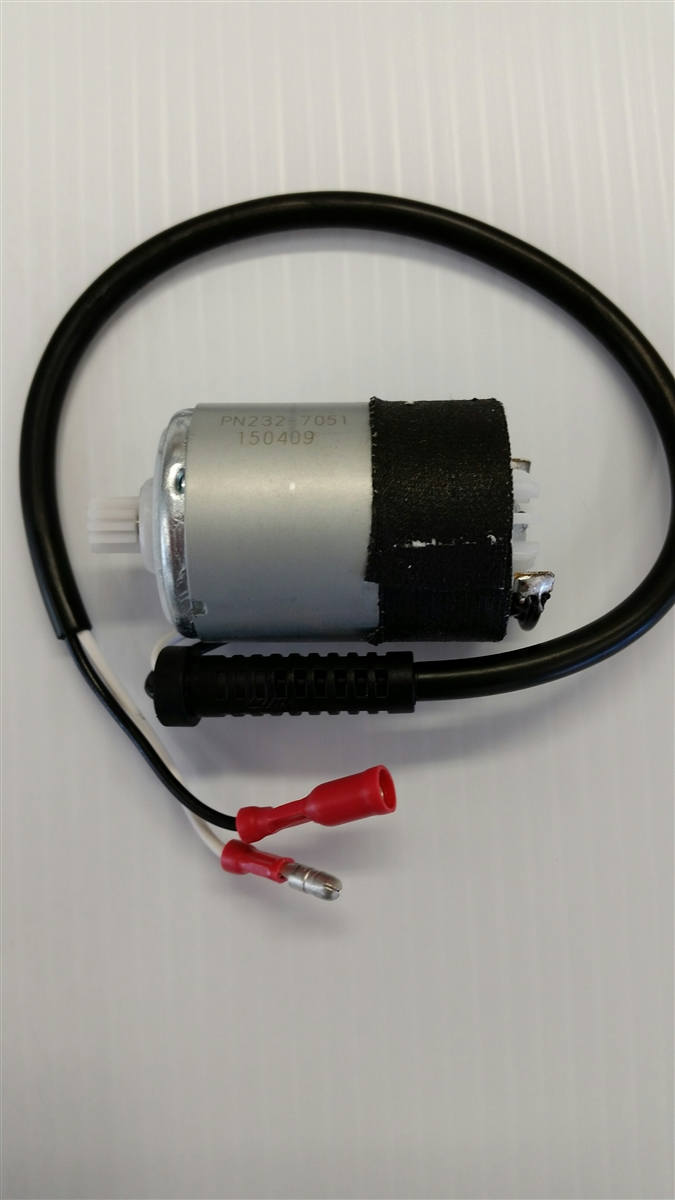 hight resolution of terrova powerdrive v2 transom for sale trolling motors minnkota