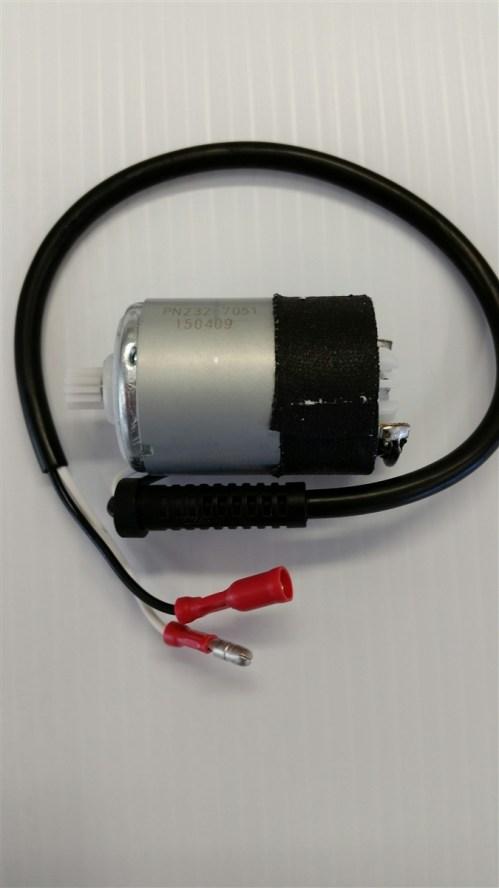small resolution of minn kota power drive larger photo