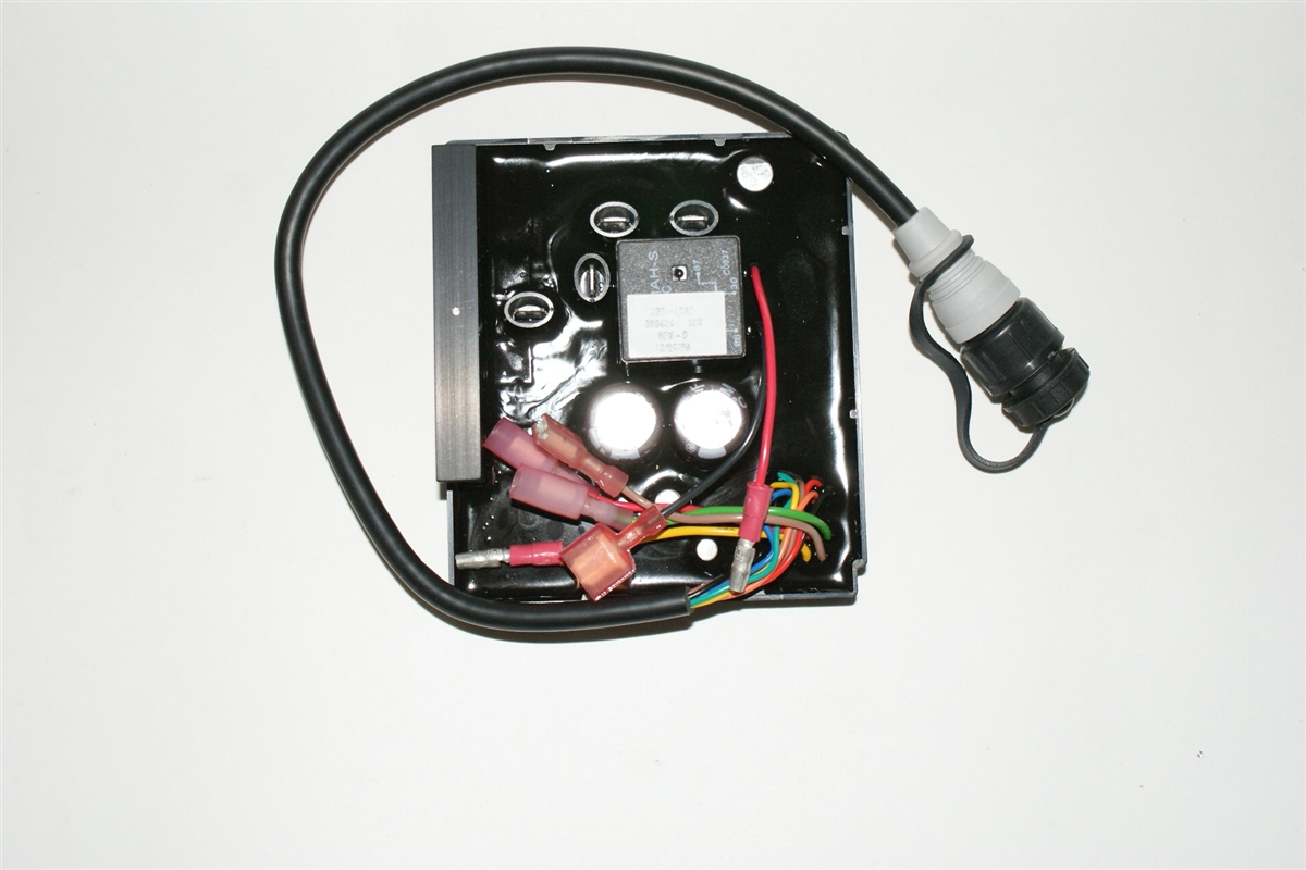 medium resolution of minn kota control board for 12 volt power drive v2 and riptide sp models larger photo minn kota auto pilot wiring diagram
