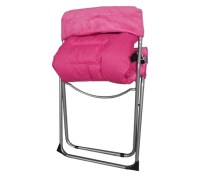 Must Have College Club Dorm Chair Seating Options - Plush ...