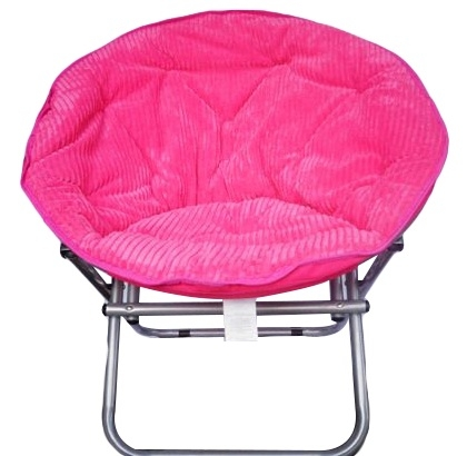 comfortable dorm chairs